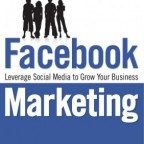 Facebook-Marketing-and-Content-Interaction-Service