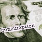 consumption_featured