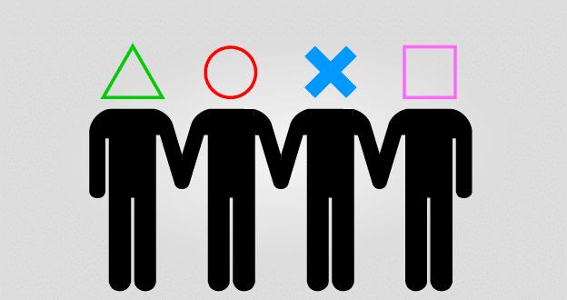 social-gamers