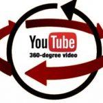 youtube360